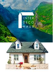 interdecohaus