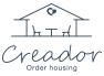 Creador order housing