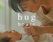 hug house