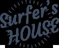 サーファーズハウス