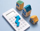 大切な我が家の 資産価値を残す